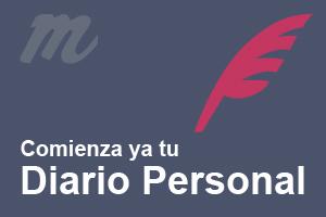 diario-personal-cua