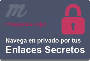 enlaces secretos
